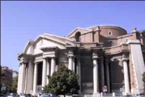 chiesa-romena-p.zza-euclide