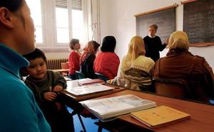 Test obbligatorio per gli stranieri sulla conoscenza della ...