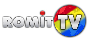 Romit TV