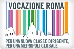 vocazione roma