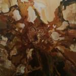 Camelia Mirescu - Luce d'autunno