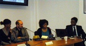 conferenza Omcvi