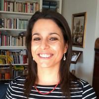 Piera Francesca Mastantuono