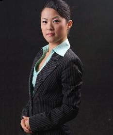 Lifang Dong