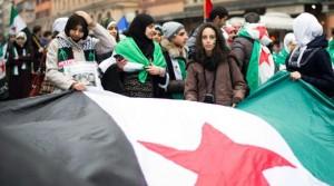 Manifestazione bologna