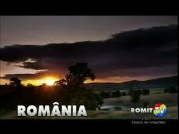 romnic2