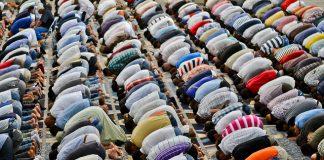 Ramadan-grande-moschea-Roma