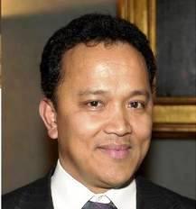 Romulo Salvador, consigliere comunale aggiunto
