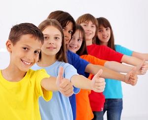La Rete Scuolemigranti comprende un centinaio di associazioni impegnate nell'inclusione di adulti e bambini stranieri
