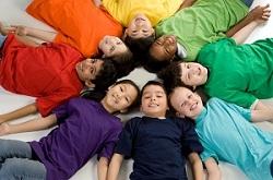 cittadinanza figli immigrati