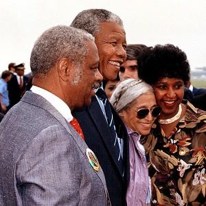 Mandela Parks 2