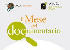 roma-presentazione-de-il-mese-del-documentari-L-hMSIRB