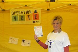 Op_vote