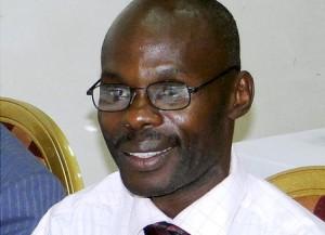 David Kato, attivista per i diritti Lgbt
