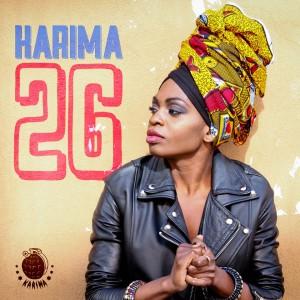 """Karima presenta il suo primo album da solista, dall'eloquente nome 2G, """"una protesta contro le leggi sulla cittadinanza, parte di una politica razzista"""""""
