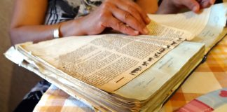 RAMADAN: MANAL, L'IFTAR E LA PREPARAZIONE