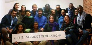 18 anni... in comune!: come si ottiene la cittadinanza italiana