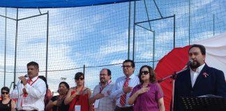 Il consolato del Perù risponde alle critiche dei cittadini
