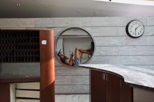 4Stelle_Hotel_Roma