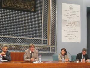XIII Giornata del dialogo cristiano-islamico