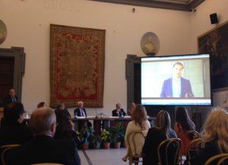 Pensione agli albanesi: alla ricerca di un accordo tra i Paesi