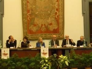 Cosmocity: dal dialogo interreligioso all'omaggio a Divali