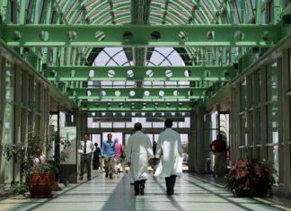 Ambulatori di Roma aperti nel weekend: 18 strutture al servizio del cittadino