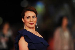 Daniela Giordano, direttrice artistica di Festa d'Africa