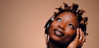 XII edizione di Festa d'Africa: Roma incontra la Costa d'Avorio