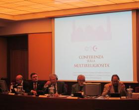 La comunità azerbaigiana e la convivenza delle religioni