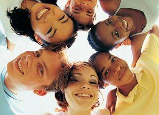 Servizio civile tra migranti e intercultura con Garanzia giovani