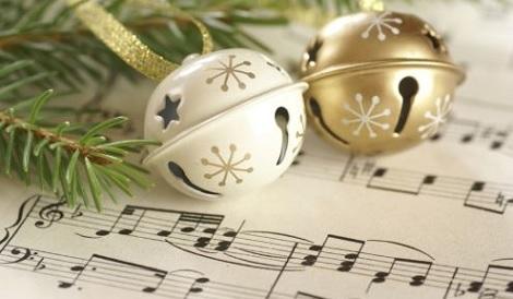 Natale 2014 - Se siete stanchi delle solite canzoni di natale ecco una selezione di ritmi dal mondo per una colonna sonora multiculturale