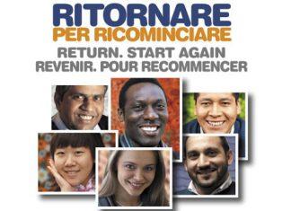 RIRVA VI: nuovi strumenti per il ritorno in patria