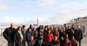Turismo e cittadinanza