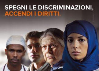Razzismo, islamofobia: le discriminazioni in Italia