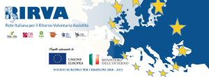 Rete Italiana per il Ritorno Volontario Assistito