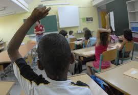 Italiani o stranieri: iscrivete i figli a scuola entro il 15 febbraio