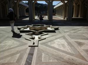 Ania Moschea