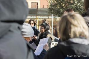 Roma Migranda