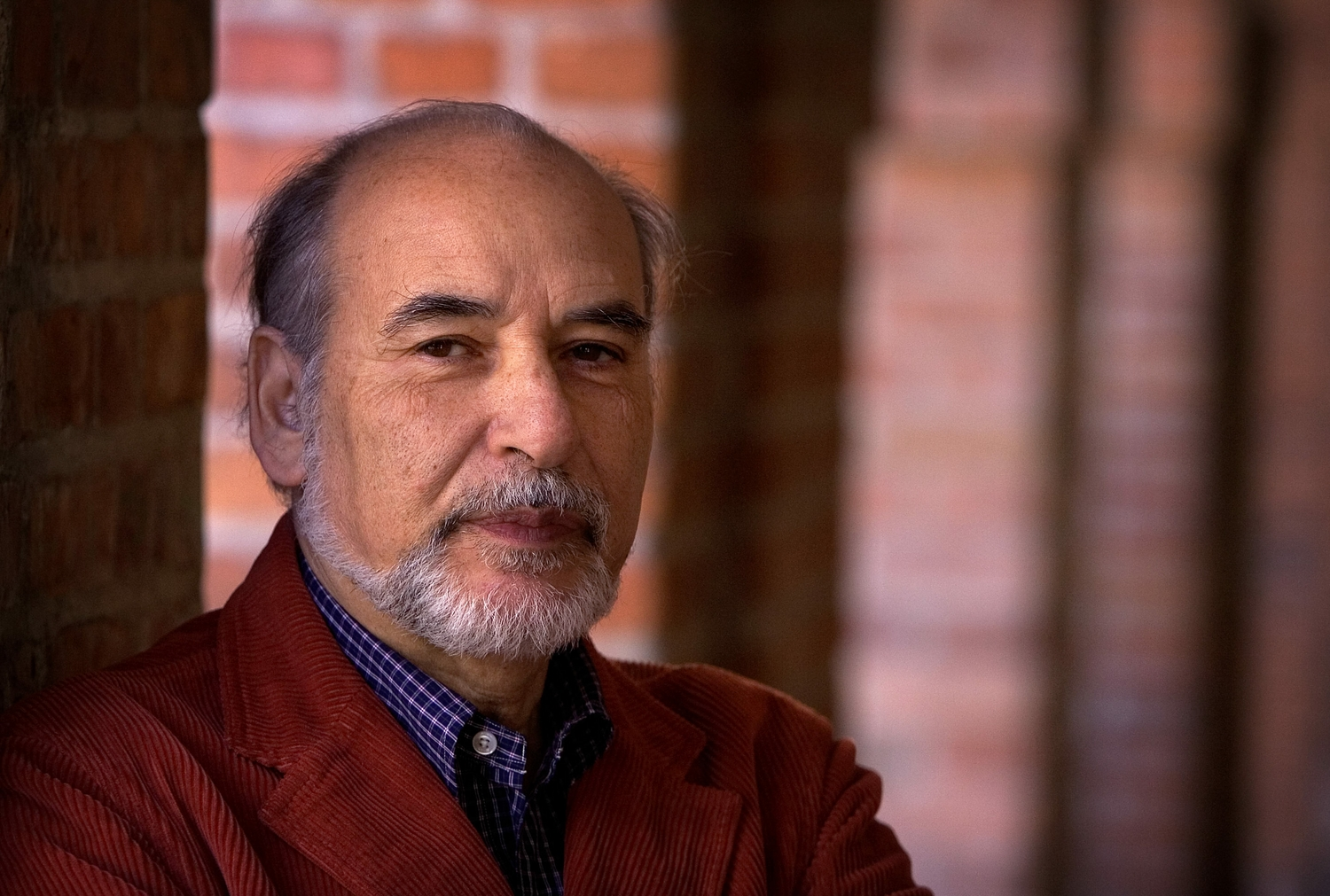 Tahar Ben Jelloun net worth