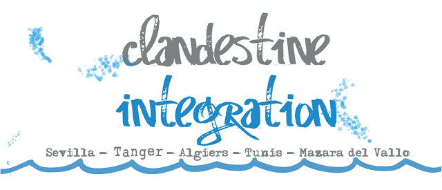 Clandestine Integration