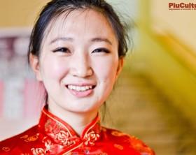 Convegno Raccontare la comunità cinese - 14 aprile Coris Università La Sapienza a Roma