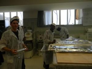 laboratori cucina faro