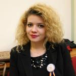 Violeta Ciobanu
