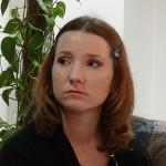 Ania Tarasiewicz