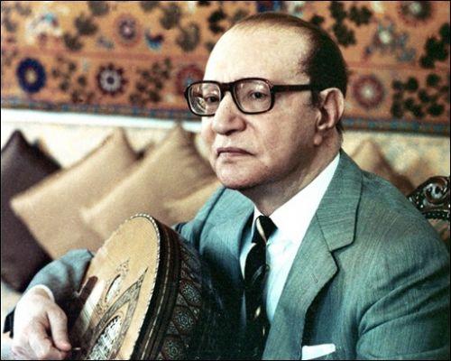 Mohamed Abdel Wahab Net Worth