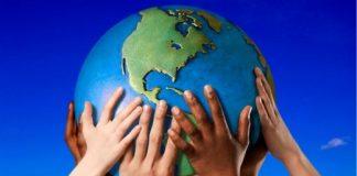 scuole multiculturali