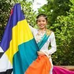 Festa nazionale delle Filippine 2015 a Roma