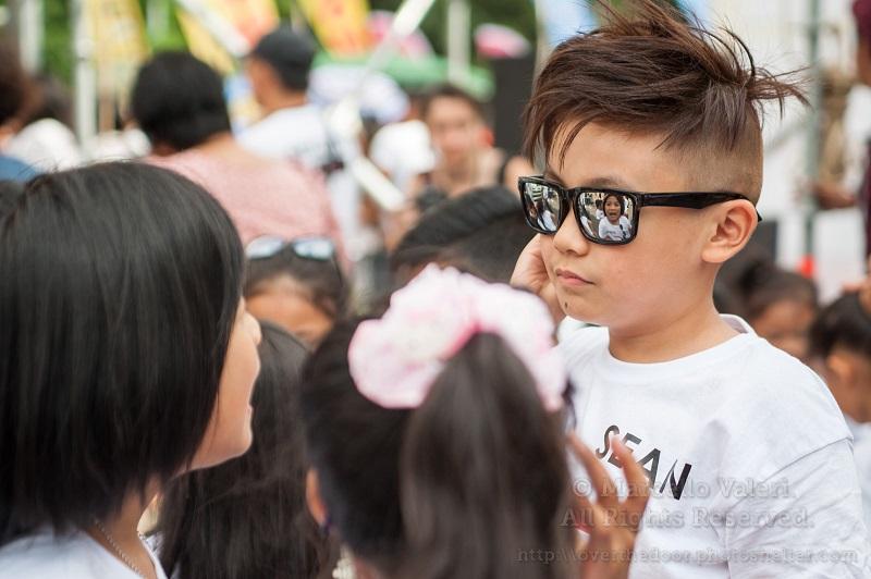 Più dolce filippina sito di incontri