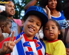 Mundialido 2015 Capo Verde Ucraina
